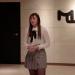 Anouk Michelle hoofdrol Kpop programma Ewout & RTL Videoland